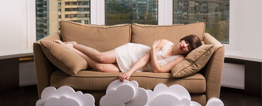 Aislamiento y confort acústico